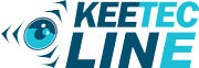 Keetec_Line
