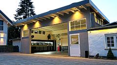 Car Hifi Shop Werkstatt Frankfurt Autoalarm Wohnmobil Alarmanlagen