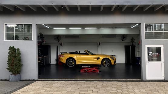 Car Hifi Shop Frankfurt Autoalarmanlagen Alarmanlagen für Wohnmobil und Motorrad Werkstatt
