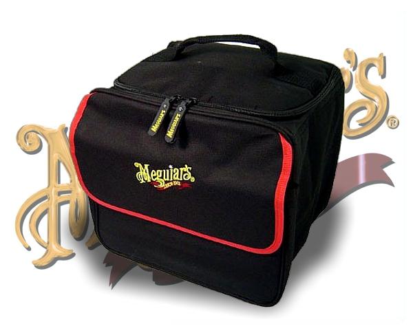 Meguiars Tasche Kit Bag ST015