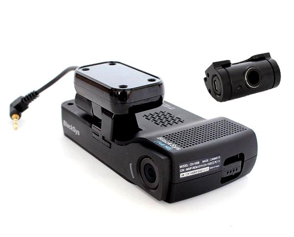 autokamera mit gps vorne u hinten dashcam ch 100b d. Black Bedroom Furniture Sets. Home Design Ideas