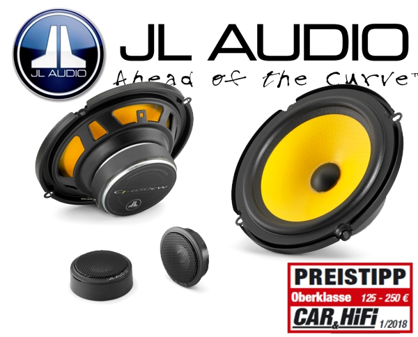 jl audio auto lautsprecher c1 650 165mm 225w. Black Bedroom Furniture Sets. Home Design Ideas