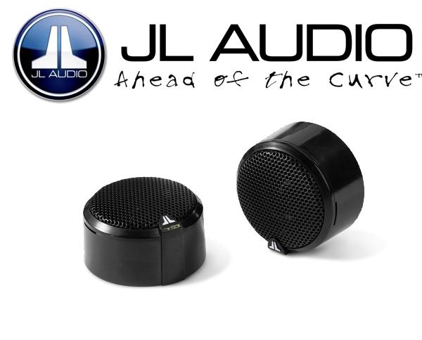 JL Audio Hochtöner TR050-CT