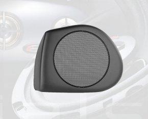 Lautsprecher Adapterringe für Kia Volvo - 27134811