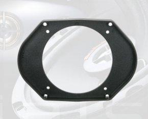 Lautsprecher Adapterringe für Mazda - 27117002