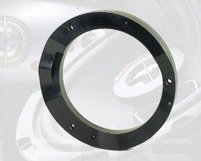 Lautsprecher Adapterringe für Mercedes - 27119006