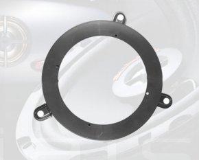 Lautsprecher Adapterringe für Mercedes - 27119014