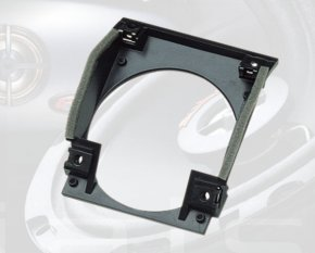 Lautsprecher Adapterringe für Renault - 27125001