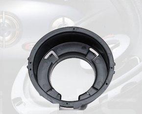 Lautsprecher Adapterringe für Renault - 27125004