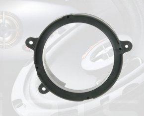 Lautsprecher Adapterringe für Renault - 27125007
