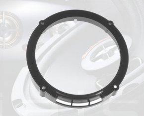 Lautsprecher Adapterringe für Renault - 27125008