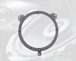 Lautsprecher Adapterringe für Suzuki - 27129401