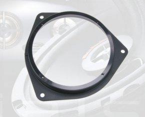 Lautsprecher Adapterringe für Volvo - 27134801