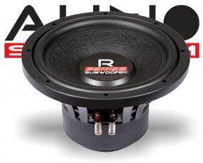 Audio System Subwoofer R 10
