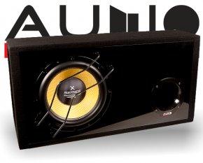 Audio System Subwooferbox X 12-900 BR