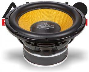 Audio System Subwoofer X 15-1100