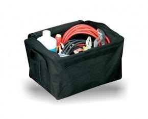 Auto Organizer MF Kofferraum Tasche für Ordnung im Auto ORT-503