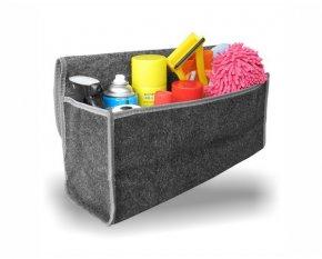 Auto Organizer Werkzeug Kofferraumtasche fürs Auto ORT-506
