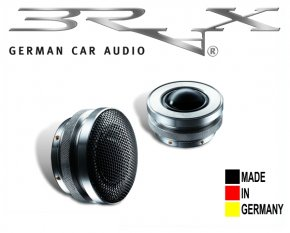 Brax Hochtöner HighEnd Lautsprecher M1.1