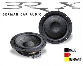 Brax Mitteltöner HighEnd Lautsprecher M3.1