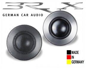 Brax Mitteltöner HighEnd Lautsprecher NOX80