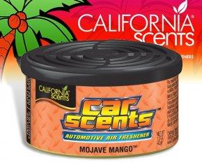 CarScents - Mojave Mango