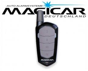 Magicar Handsender Fernbedienung M2-Serie