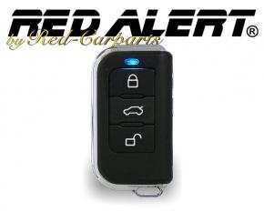 Red-Alert FB302 Zusatzfernbedieung für System RC302