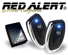 Funkfernbedienung Red-Alert FB9520