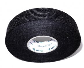 Gewebeband / Textilband selbstklebend