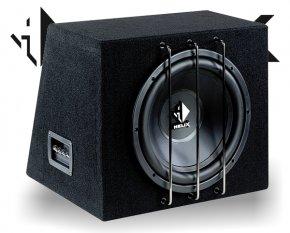 Helix Blue Bassbox B 12E