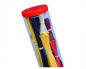 Kabelbinder Sortiment