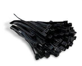 Kabelbinder 200 x 4,8 mm 100 Stück