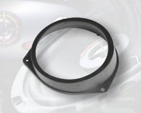 Lautsprecher Adapterringe für Opel Renault - 27123004