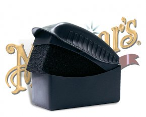 Meguiars Tire Dressing Applicator Pad X-3090