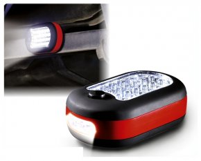 LED Mini Arbeitslampe Work Light