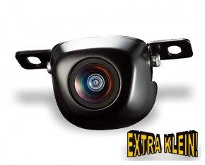 Mini Rückfahrkamera mit Befestigungswinkel