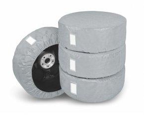Reifencover Reifen Schutzhülle zum Einlagern PRT-804