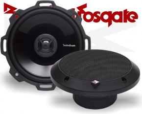 Rockford Fosgate Punch 2-Wege-Koax P152