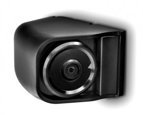 Rückfahrkamera Seitenkamera mit Nachtsicht universell