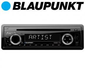 Blaupunkt Autoradio Essen 170 CD USB AUX SD