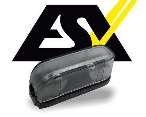 ESX Mini ANL Sicherungshalter FH1