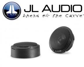 JL Audio Auto Hochton Lautsprecher Hochtöner C1-075ct 19mm 150W
