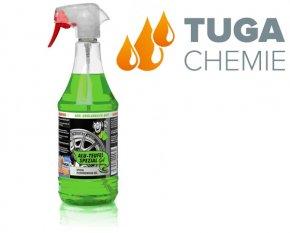 Tuga Chemie Felgenreiniger Alu-Teufel Spezial 1 Liter