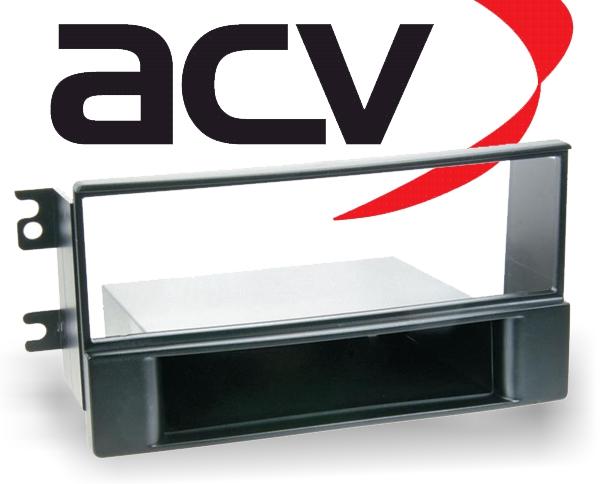 /09/de radio Acv 281178/