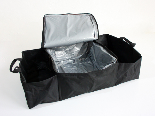 organizer cooler kofferraum k hltasche auto ort 505. Black Bedroom Furniture Sets. Home Design Ideas