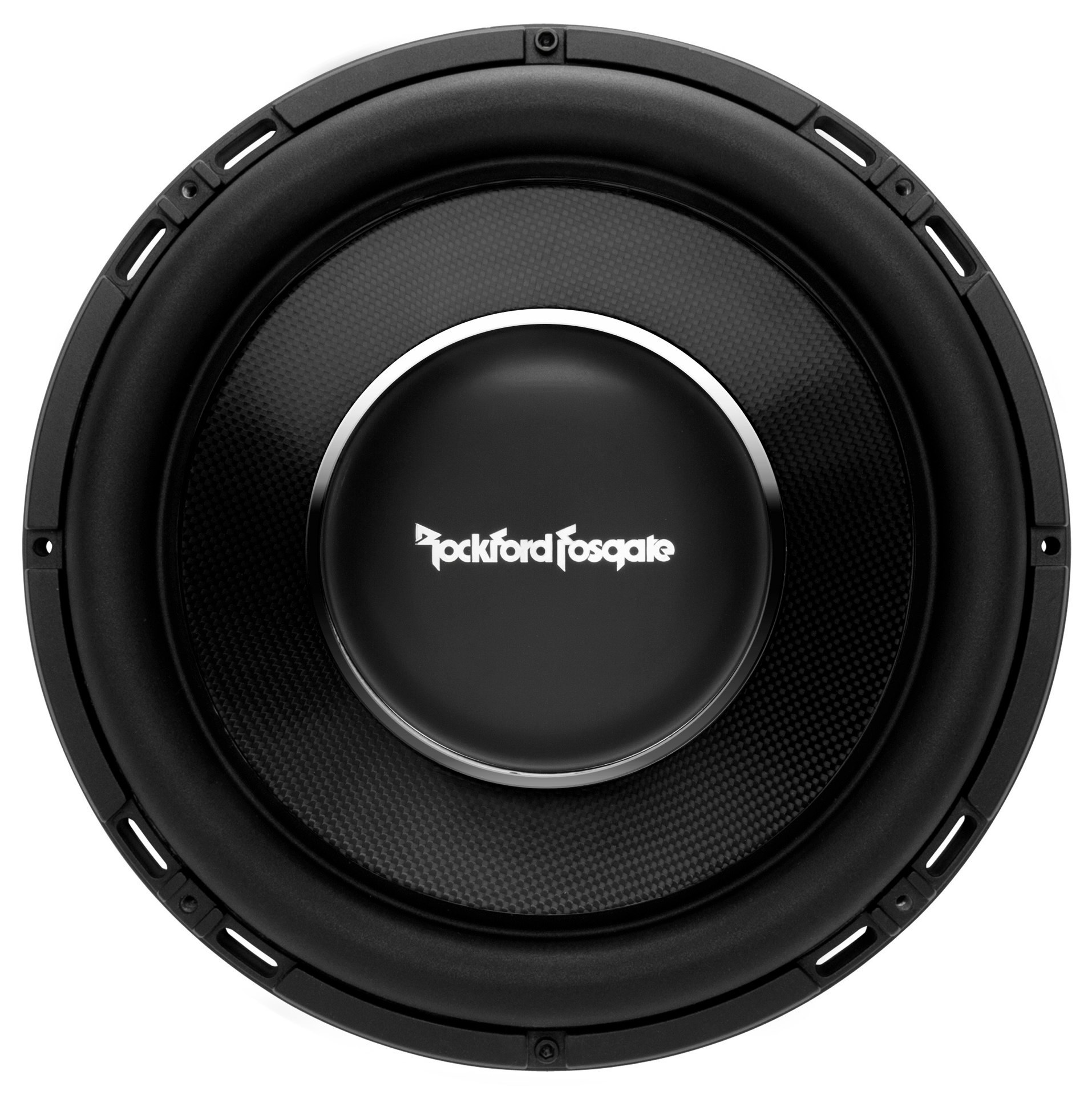 rockford fosgate subwoofer power t1 t1s1 12 flach. Black Bedroom Furniture Sets. Home Design Ideas