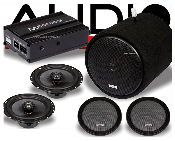 audio system roller hifi komplettanlage as roller. Black Bedroom Furniture Sets. Home Design Ideas