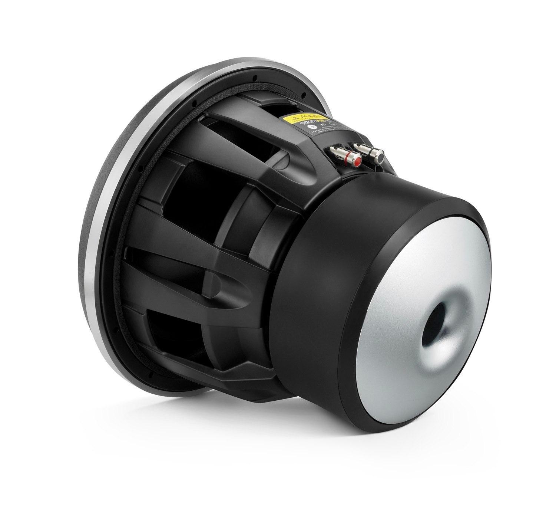Audio W7-Serie Subwoofer 12W7AE-3