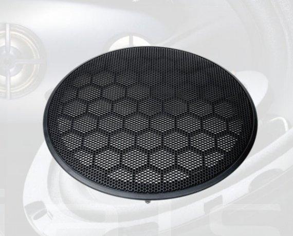 Lautsprechergitter für Seat VW - 27132013